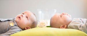 Hebammenpraxis Isernhagen Babyflüsterin