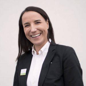 Hebammenpraxis Isernhagen Christiane Weber