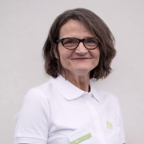 Hebammenpraxis Isernhagen Corinna Friedeler Tobbo