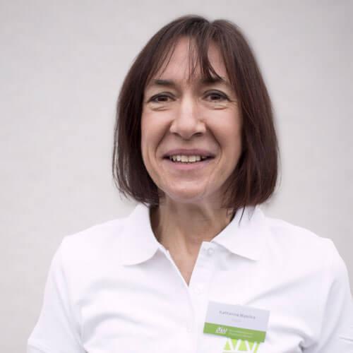 Hebammenpraxis Isernhagen Katharina Masilka