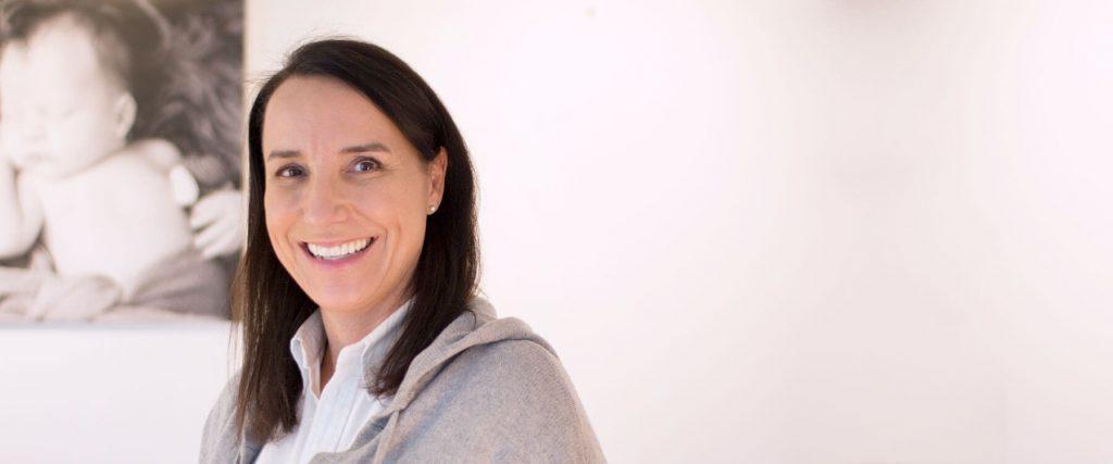 Hebammenpraxis Christiane Weber