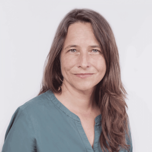 Hebammenpraxis Ernährung Britta Borges