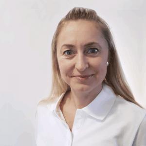 Hebammenpraxis Christiane Weber Isernhagen