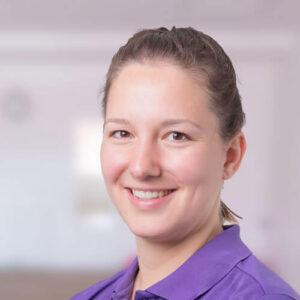 Tanja Straßfurth
